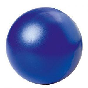 Ball als Werbeartikel mit Logo im PRESIT Online-Shop bedrucken lassen