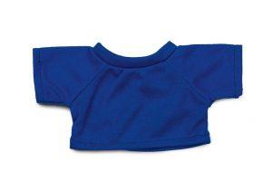 Mini-T-Shirt als Werbeartikel mit Logo im PRESIT Online-Shop bedrucken lassen