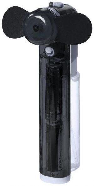 Fiji Wasser Taschenventilator im PRESIT Werbeartikel Online-Shop