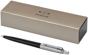 Jotter Kugelschreiber im PRESIT Werbeartikel Online-Shop