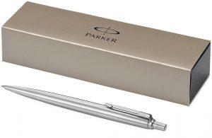 Jotter Edelstahl Kugelschreiber im PRESIT Werbeartikel Online-Shop