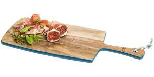 Mace Antipasti Servierbrett im PRESIT Werbeartikel Online-Shop