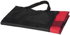 Buffalo Picknickdecke im PRESIT Werbeartikel Online-Shop