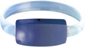 Raver Armband im PRESIT Werbeartikel Online-Shop