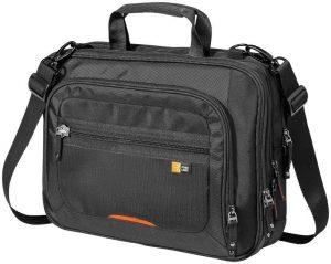 14 Laptoptasche für Sicherheitskontrollen optimiert im PRESIT Werbeartikel Online-Shop