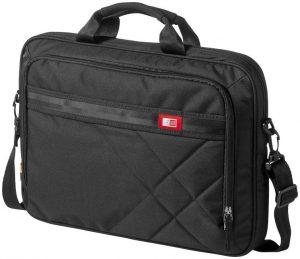 17 Laptop- & Tablet-Umhängetasche im PRESIT Werbeartikel Online-Shop