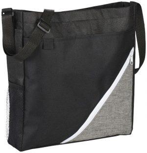 Corner Pocket Umhängetasche im PRESIT Werbeartikel Online-Shop