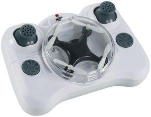 All-Eyes Mini Drohne mit LED Lichtern im PRESIT Werbeartikel Online-Shop