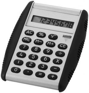 Magic Taschenrechner im PRESIT Werbeartikel Online-Shop