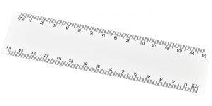 Arc 15 cm flexibles Lineal im PRESIT Werbeartikel Online-Shop