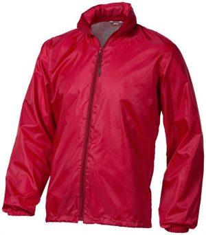 Action verstaubare Jacke unisex im PRESIT Werbeartikel Online-Shop