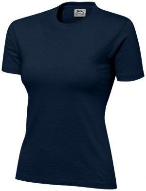 Ace T-Shirt für Damen im PRESIT Werbeartikel Online-Shop