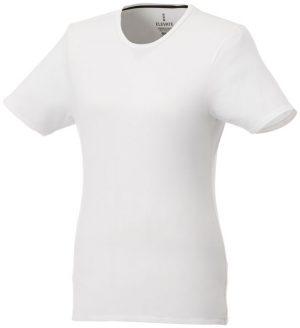 Balfour T-Shirt für Damen im PRESIT Werbeartikel Online-Shop