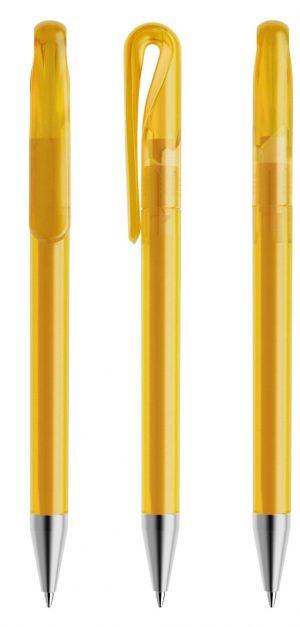 prodir DS1 TFS Twist Kugelschreiber als Werbeartikel mit Logo im PRESIT Online-Shop bedrucken lassen