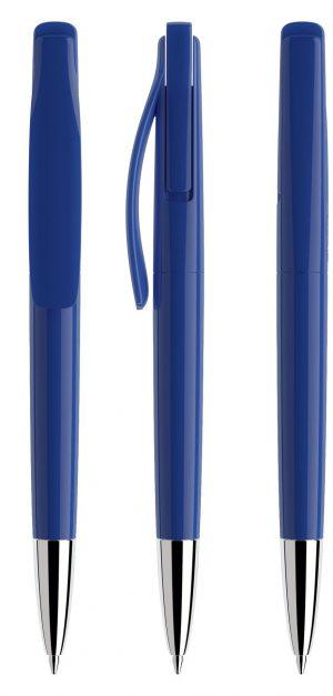 prodir DS2 PPC Push Kugelschreiber als Werbeartikel mit Logo im PRESIT Online-Shop bedrucken lassen