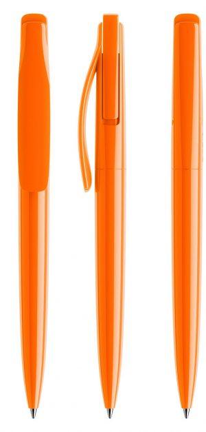 prodir DS2 PPP Push Kugelschreiber als Werbeartikel mit Logo im PRESIT Online-Shop bedrucken lassen
