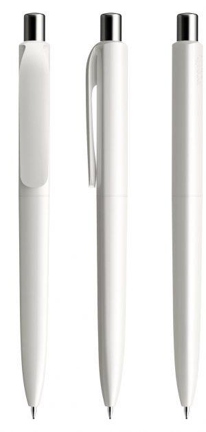 prodir DS8 MPP Druckbleistift als Werbeartikel mit Logo im PRESIT Online-Shop bedrucken lassen