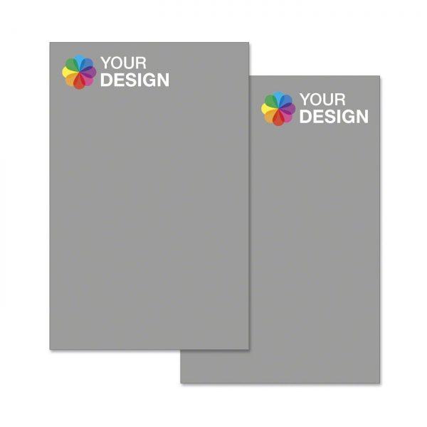 Detailansicht 1 – SmartKosi® Display-Cleaner 4
