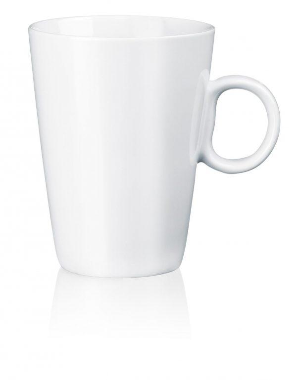 Tiffany als Werbeartikel mit Logo im PRESIT Online-Shop bedrucken lassen