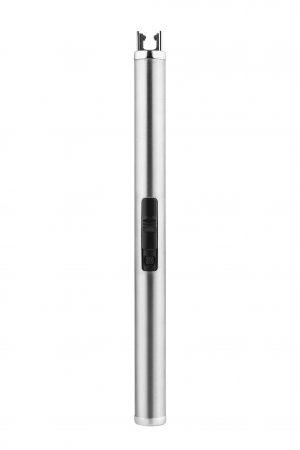 Metmaxx® Feuerzeug FutureEleganceFire als Werbeartikel mit Logo im PRESIT Online-Shop bedrucken lassen