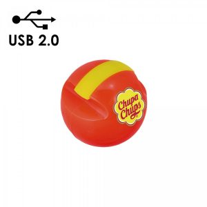 USB Stick BALL im PRESIT Shop