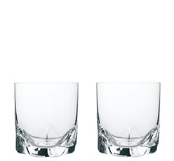 Whiskygläser als Werbeartikel bedrucken