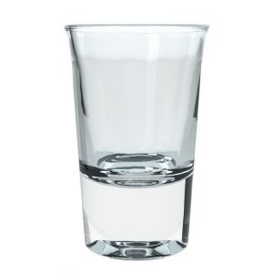 143/34 klarglas als Werbeartikel mit Logo im PRESIT Online-Shop bedrucken lassen