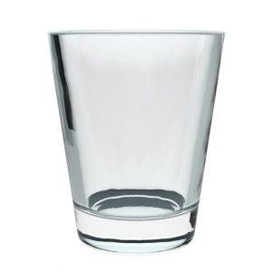 Americana klarglas als Werbeartikel mit Logo im PRESIT Online-Shop bedrucken lassen