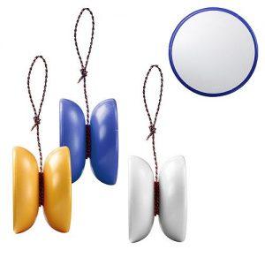 Jo-Jo Tricky Colour als Werbeartikel mit Logo im PRESIT Online-Shop bedrucken lassen