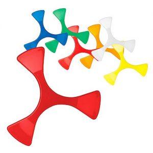Wurfscheibe Heli 30 als Werbeartikel mit Logo im PRESIT Online-Shop bedrucken lassen
