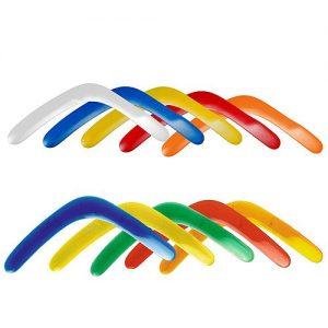 Bumerang Maxi als Werbeartikel mit Logo im PRESIT Online-Shop bedrucken lassen