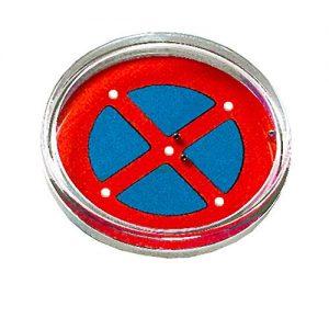 Geduldspiel Circle als Werbeartikel mit Logo im PRESIT Online-Shop bedrucken lassen
