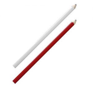 Bleistift Zimmermann als Werbeartikel mit Logo im PRESIT Online-Shop bedrucken lassen