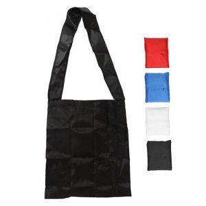 Einkaufstasche Tiny als Werbeartikel mit Logo im PRESIT Online-Shop bedrucken lassen