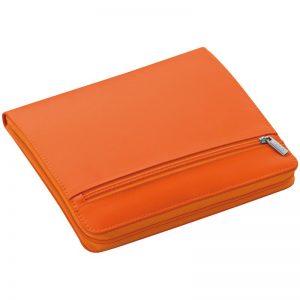 Tablet-Etui aus Nylon als Werbeartikel mit Logo im PRESIT Online-Shop bedrucken lassen