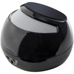 Bluetooth Lautsprecher mit Freisprechfunktion als Werbeartikel mit Logo im PRESIT Online-Shop bedrucken lassen