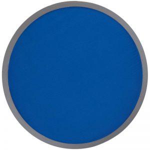 Faltbare Frisbee aus Polyester mit Etui als Werbeartikel mit Logo im PRESIT Online-Shop bedrucken lassen