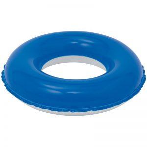 2-Farbiger Reifen zum Aufblasen aus phthalatfreiem PVC als Werbeartikel mit Logo im PRESIT Online-Shop bedrucken lassen
