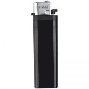 Einweg-Reibrad-Feuerzeug als Werbeartikel mit Logo im PRESIT Online-Shop bedrucken lassen