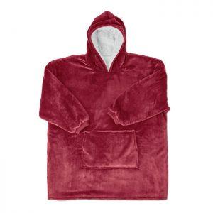 Homewear Sweatshirt KNUFLY - Sweatshirts
