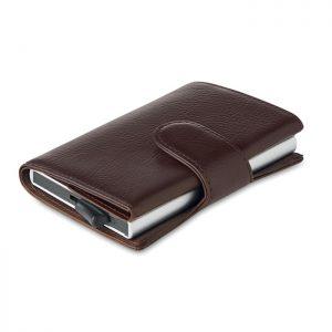 Brieftasche RFID KENDAL - Brieftaschen