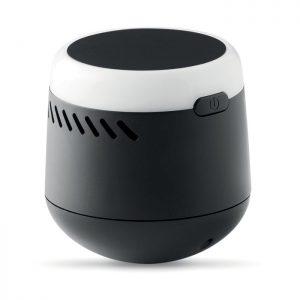 5.0 wireless Lautsprecher TAMBOR - Lautsprecher