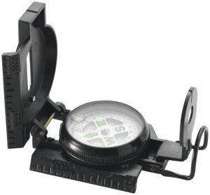 Direx Kompass im PRESIT Werbeartikel Online-Shop