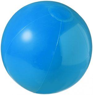 Bahamas Wasserball im PRESIT Werbeartikel Online-Shop