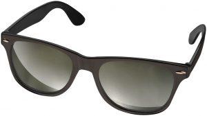 Baja Sonnenbrille im PRESIT Werbeartikel Online-Shop