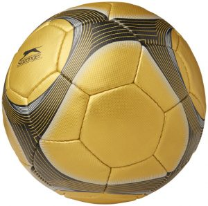 Balondorro Fußball mit 32 Panels im PRESIT Werbeartikel Online-Shop