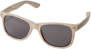 Allen Sonnenbrille im PRESIT Werbeartikel Online-Shop