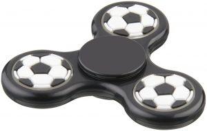 Fun Tri-Twist™ Fußball im PRESIT Werbeartikel Online-Shop