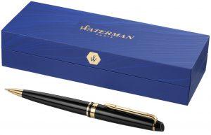 Expert Kugelschreiber im PRESIT Werbeartikel Online-Shop