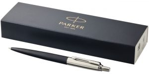 Jotter Bond Street Kugelschreiber im PRESIT Werbeartikel Online-Shop